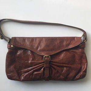 Kooba purse